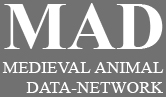 MAD was founded in 2005 at the Department of Medieval Studies at Central European University